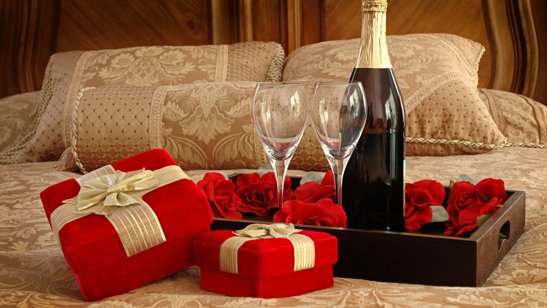 Valentines Day Ideas For The Bedroom 10 Budget-Friendly Gift Ideas for Your 2018 Valentine Celebration