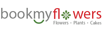 Official Blog – BookMyFlowers