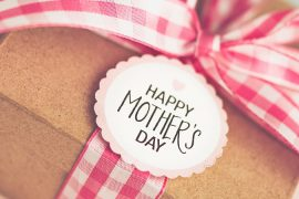 happy-mothers-day-gifts-frt