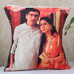 Personalized Comfortable Cushion