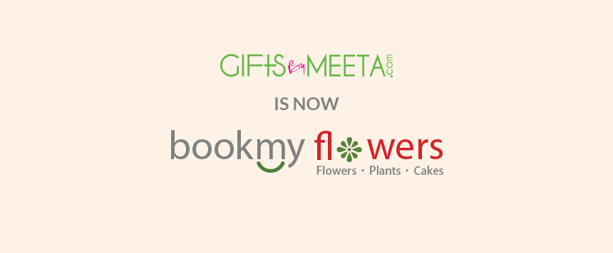 Flower Delivery Online Send Flowers To India Online Florist Shop Bookmyflowers