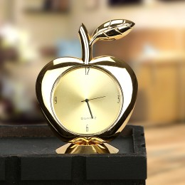 Golden Time Piece