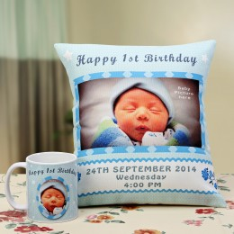 Personalized gifts online buy send personalised gifts to india angelic dreams personalized combo negle Images