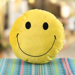 Always Smile Cushion