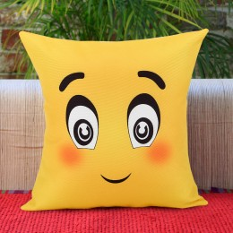 Stay Delighted Cushion