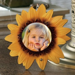 Personalized Flowerly Cute
