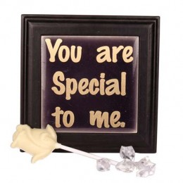 Special Gift For A You