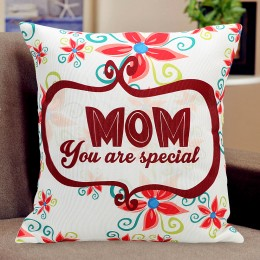 Special Mom Cushion