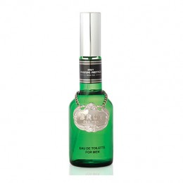 Brut By Faberge For Men