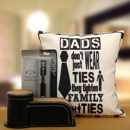 Classy Gift For Dad