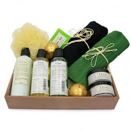 Rejuvenating Hamper