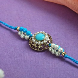 Color Play Rakhi