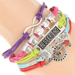 Friendship Day Band for Best Friend