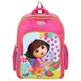 Simba Dora Backpack Large