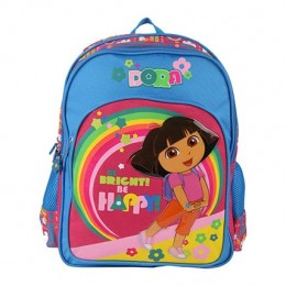 Simba Dora Be Bright Backpack Large