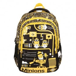 Simba Select Your Tech Backpack Medium