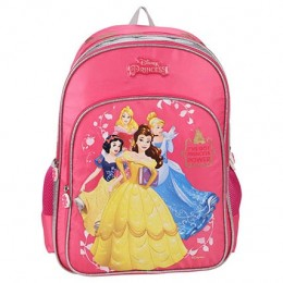 Simba Princess Power Backpack Medium