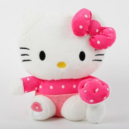 Beautiful Hello Kitty