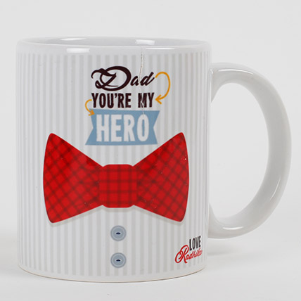 Cool And Trendy Mug For Dad