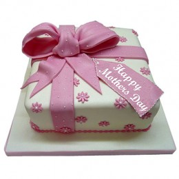 Happy Mothers Day Cake 2kg