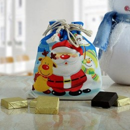Adorable Christmas Gift Set
