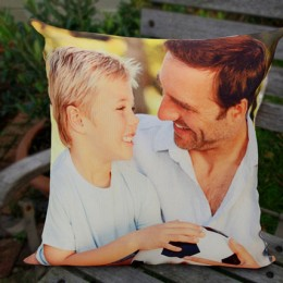 Personalized Treasure Your Dad
