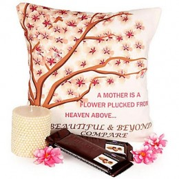 Mothers Day My Mommy is my angel