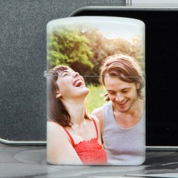 Personalized Lighter Spark Up