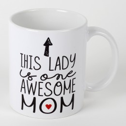 Mothers Day  Happy Mothers Day Mug