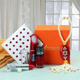 Beautifying Gift Hamper