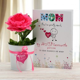 Mothers Day Gifts For Favourite Person