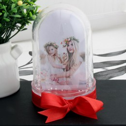 Personalized Gift Of Love