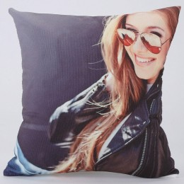 Personalised Cushion For Sweetheart