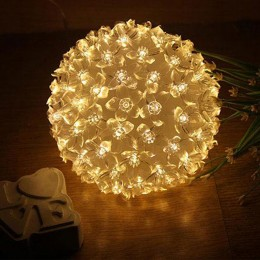 Bouquet LED Lamp