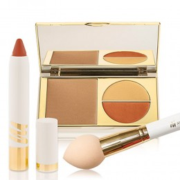 MyGlamm Beautiful Face Makeup Kit