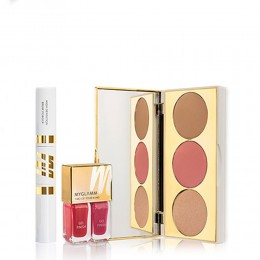 MyGlamm Defined Beauty Makeup Kit