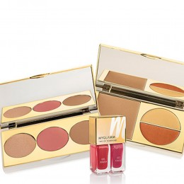 MyGlamm Simple Beauty Makeup Kit