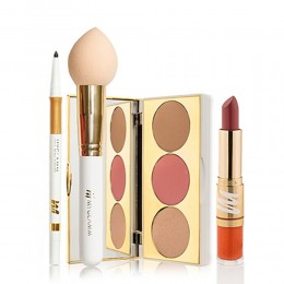 MyGlamm Face N Eye Makeup Kit