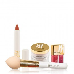 MyGlamm Perfect Face Makeup Combo