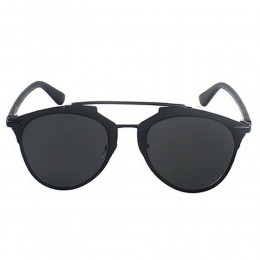 Black Matrix Reloaded Sunglasses Unisex