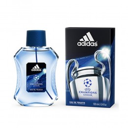 Adidas UEFA Champions League For Men