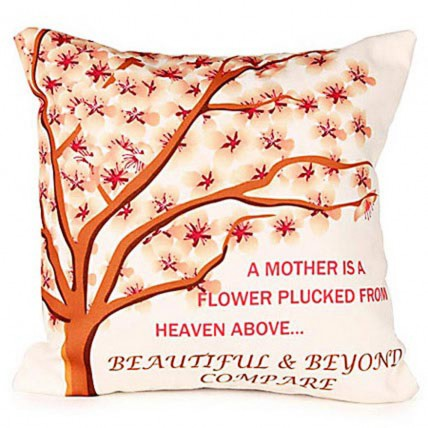Gift For Angelic Mother