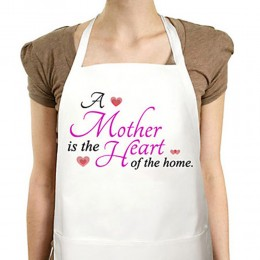 Amazing Mom Special Apron