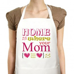 Best Moms Apron