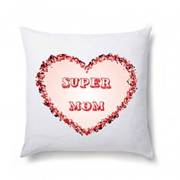 Superb Cushion For Mom