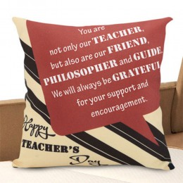 Perfect Gift For Teacher