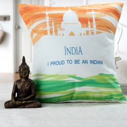 Proud To Be An Indian Combo