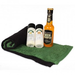 Groom Your Guy Hamper