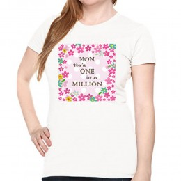 Cute Mommy Special T Shirt