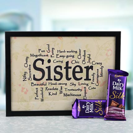 Sister Special